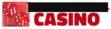 Real Lasvegas Casino